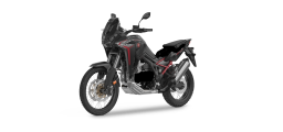 Honda Africa img-0