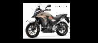 Honda Honda CB 500 X