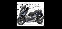 Honda Forza 300 img-0
