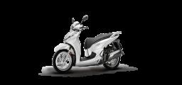 Honda SH 300 img-0