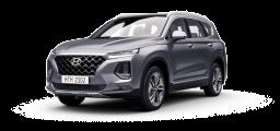 Hyundai Santa Fe img-0
