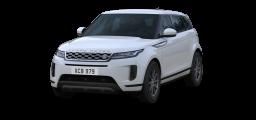 Land Rover Range Rover img-0