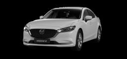 Mazda 6 img-0