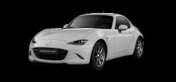 Mazda MX-5 Cabrio img-0