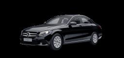 Mercedes Classe C img-0