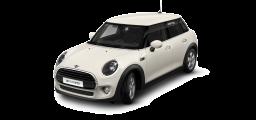 Mini Cooper img-0