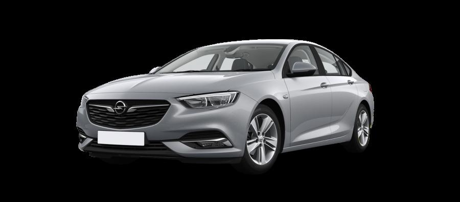 Opel Insignia Grand Sport img-0