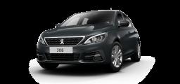 Peugeot 308 img-0