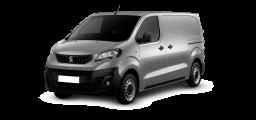 Peugeot Expert img-0
