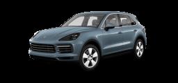 Porsche Cayenne img-0