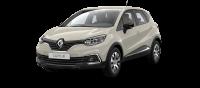 Renault Renault Captur