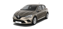 Renault Clio img-0