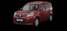 Renault Kangoo img-0