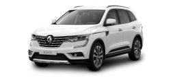 Renault Koleos img-0