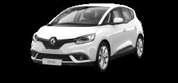 Renault Scenic img-0