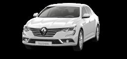 Renault Talisman img-0