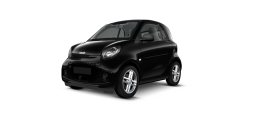 Smart Fortwo Coupè img-0
