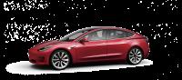 Tesla Tesla Model 3 Elettrica