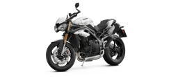 Triumph Speed Triple S img-0