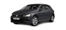 Volkswagen Polo img-0