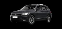 Volkswagen Tiguan img-0