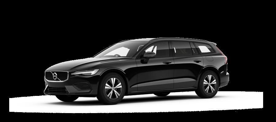 Noleggio Lungo Termine Volvo V60