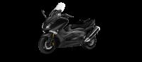 Yamaha Yamaha T-MAX
