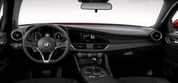 Alfa Romeo Giulia gallery-0