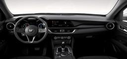 Alfa Romeo Stelvio gallery-0