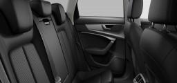 Audi A6 Avant gallery-1