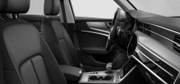 Audi A6 Avant Ibrida gallery-0