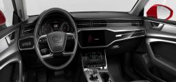 Audi A7 gallery-1