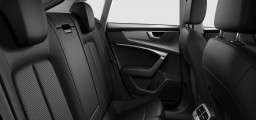 Audi A7 gallery-0