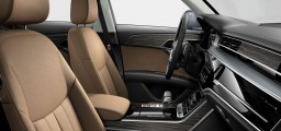 Audi A8 gallery-1