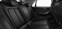 Audi Q2 gallery-1