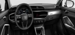 Audi Q3 gallery-0