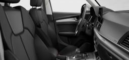 Audi Q5 gallery-1
