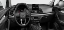 Audi Q5 gallery-0