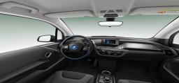 BMW I3 Elettrica gallery-0