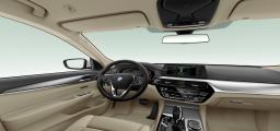 BMW Serie 6 GT gallery-0