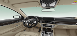 BMW Serie 7 gallery-0