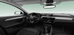 BMW X2 gallery-0