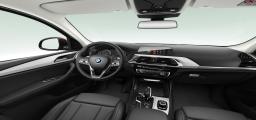 BMW X4 gallery-0