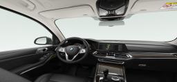 BMW X7 gallery-0