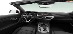 BMW Z4 gallery-0
