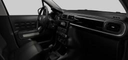 Citroën C3 gallery-1