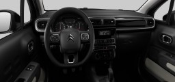 Citroën C3 gallery-0