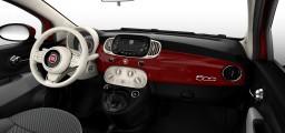 Fiat 500 gallery-1
