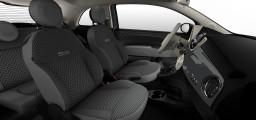Fiat 500 Ibrida gallery-0