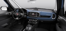 Fiat 500L gallery-1